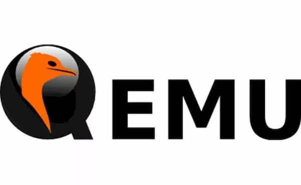 QEMU 6 lançado com suporte criptografado para convidados AMD SEV-ES e mais