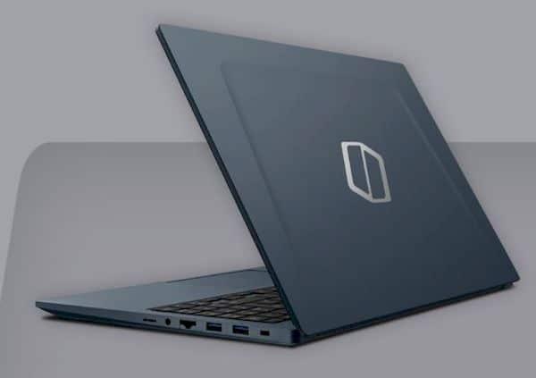 Samsung Galaxy Book Odyssey com Tiger Lake-H e NVIDIA RTX será lançado em agosto