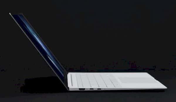 Samsung Galaxy Book Pro e Pro 360 apresentam telas AMOLED e processadores Tiger Lake
