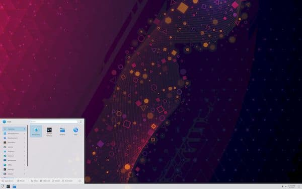 Slackware Linux 15 Beta lançado com kernel 5.10.29, GCC 10.3 e mais