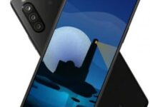 Sony Xperia 10 II será capaz de rodar Sailfish OS em breve