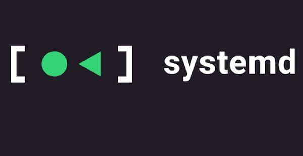 Systemd 248 lançado com melhorias para desbloqueio de tokens e mais
