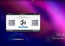 Ubuntu Budgie 21.04 lançado com uma área de trabalho Budgie atualizada