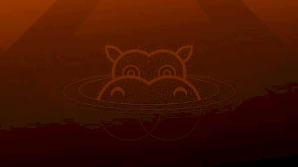 Ubuntu Cinnamon Remix 21.04 lançado com Cinnamon 4.8.6 e kernel 5.11