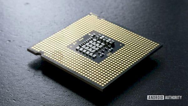 Xiaomi e Oppo também estão planejando seus próprios chips para smartphones
