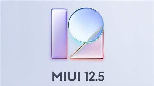 Xiaomi Mi 11 Ultra e Mi 10 Ultra estão recebendo a atualização MIUI 12.5