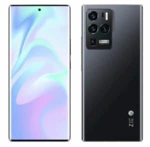 ZTE Axon 30 Ultra terá tela de 144 Hz e três câmeras de 64 MP e será lançado em maio