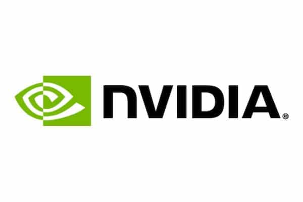 Driver NVIDIA 460.80 lançado com suporte para novas GPUs de laptop e correções