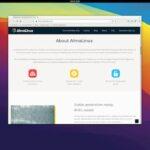 AlmaLinux OS 8.4 foi lançado com suporte a Full Secure Boot e mais