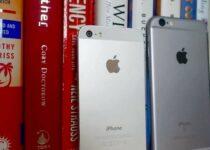 Apple iOS 12.5.3 é oficial e iPhones muito antigos podem ser atualizados