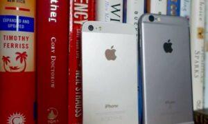 Apple iOS 12.5.3 é oficial e iPhones realmente antigos podem ser atualizados