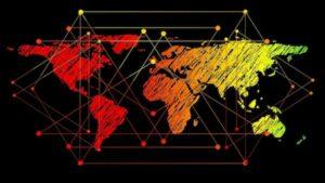 Bug TsuNAME DNS permite que invasores façam DDoS a servidores DNS