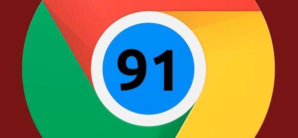 Chrome 91 terá suporte a solicitações WebSocket sobre HTTP/2