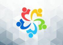 CloudLinux anunciou planos de suporte comercial para o AlmaLinux