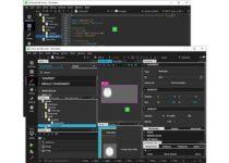 Como instalar a IDE Qt Creator no Linux via Flatpak