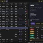 Como instalar aplicativo de estoque de peças BOMIST no Linux via Snap
