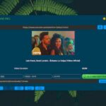 Como instalar o baixador de vídeos Y2MATE Pro no Linux via Snap