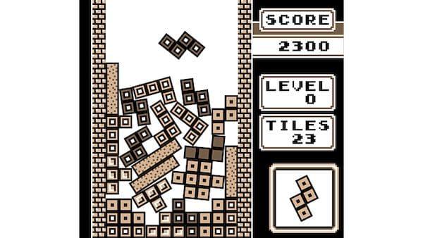 Como instalar o jogo Not Tetris 2 no Linux via Flatpak