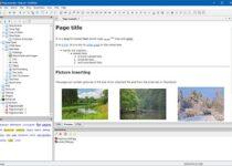 Como instalar o Wiki Outwiker no Linux via Flatpak
