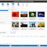 Como instalar servidor DLNA Home Media Server no Linux via Snap