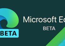 Edge beta agora está disponível para sistemas Linux
