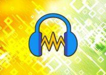 Editor de áudio Audacity tornou-se parte do Muse Group