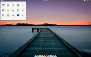elementary OS 6 beta lançado com instalador atualizado, tema escuro e mais