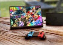 Tablet Android da Lenovo com uma entrada HDMI? Será?