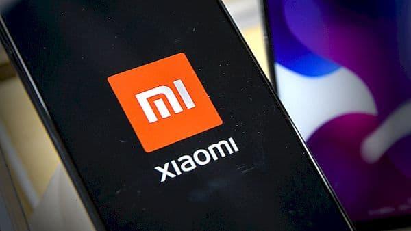 EUA devem remover Xiaomi da lista negra de empresas chinesas