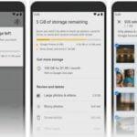 Ferramenta de gerenciamento do Google Fotos já está sendo lançada