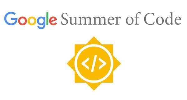 Google anunciou alguns projetos GSoC 2021 muito interessantes