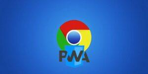 Google Chrome está recebendo um novo recurso Progressive Web App