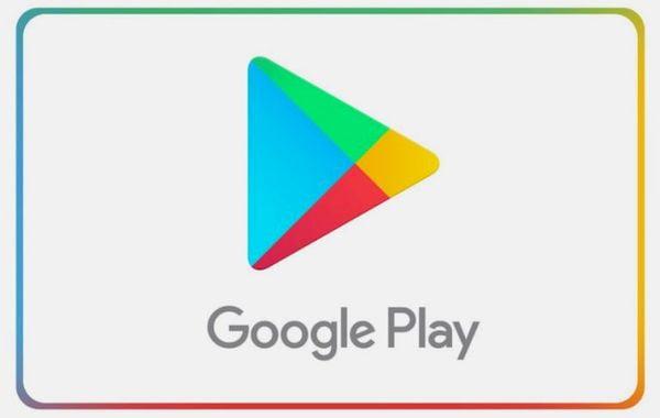 Google exigirá informações de privacidade nas listagens de aplicativos, seguindo o exemplo da Apple