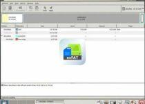 GParted 1.3 lançado com melhorias no suporte a exFAT e muito mais