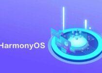 HarmonyOS irá adotar a plataforma da Qualcomm