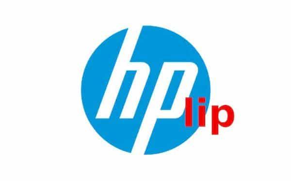 HPLIP 3.21.4 lançado com suporte a HP Envy 6400 e a novos sistemas