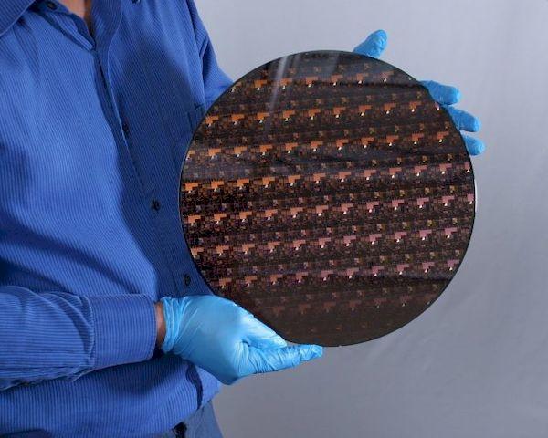 IBM revelou o inovador chip de 2 nm, o primeiro do mundo