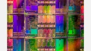 Intel apresentou os chips Tiger Lake-H para notebooks para jogos