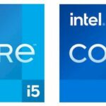 Intel lançou chips Core i7-1195G7 e Core i5-1155G7 e uma placa 5G para laptops