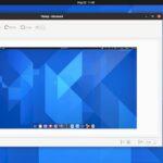 Ksnip 1.9 lançado com ações definidas pelo usuário e outras melhorias