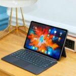 Lenovo Pad Pro, um tablet com tela OLED de 90 Hz e Snapdragon 870