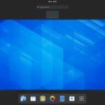 Manjaro usará o GNOME 40 a partir da versão 21.1