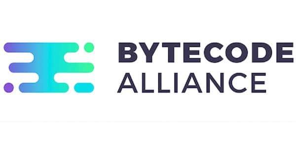 Microsoft, Google e ARM uniram-se à Bytecode Alliance