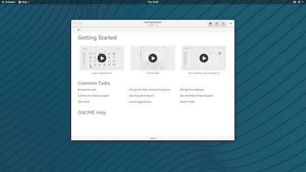 Oracle Linux 8.4 lançado com segurança melhorada e muito mais