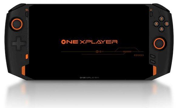 PC portátil para jogos ONEXPLAYER chegou ao Indiegogo dia 10 de maio por US$ 819 ou mais