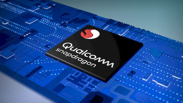 Qualcomm Snapdragon 7c Gen 2 estará nos próximos Chromebooks