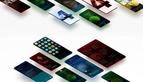Sailfish OS 4.1 lançado com novos apps, recursos e correções de bugs