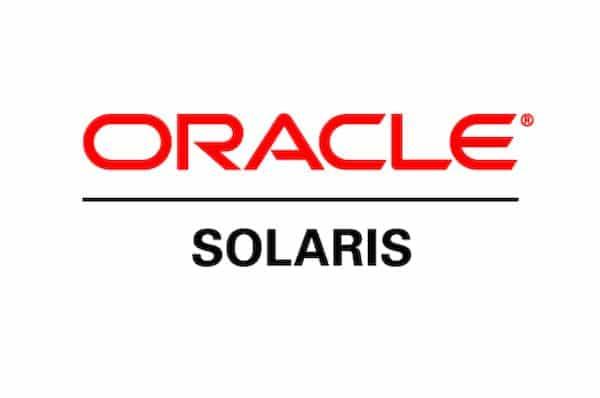 Solaris 11.4 SRU33 lançado com suporte a convidado VirtIO e mais