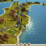 Total War: Rome Remastered para Linux foi lançado