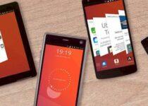 Ubuntu Touch OTA-17 terá suporte inicial para NFC e outras melhorias